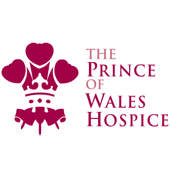 The Prince Of Wales Hospice Uk Charity Fundraising Palliative Care