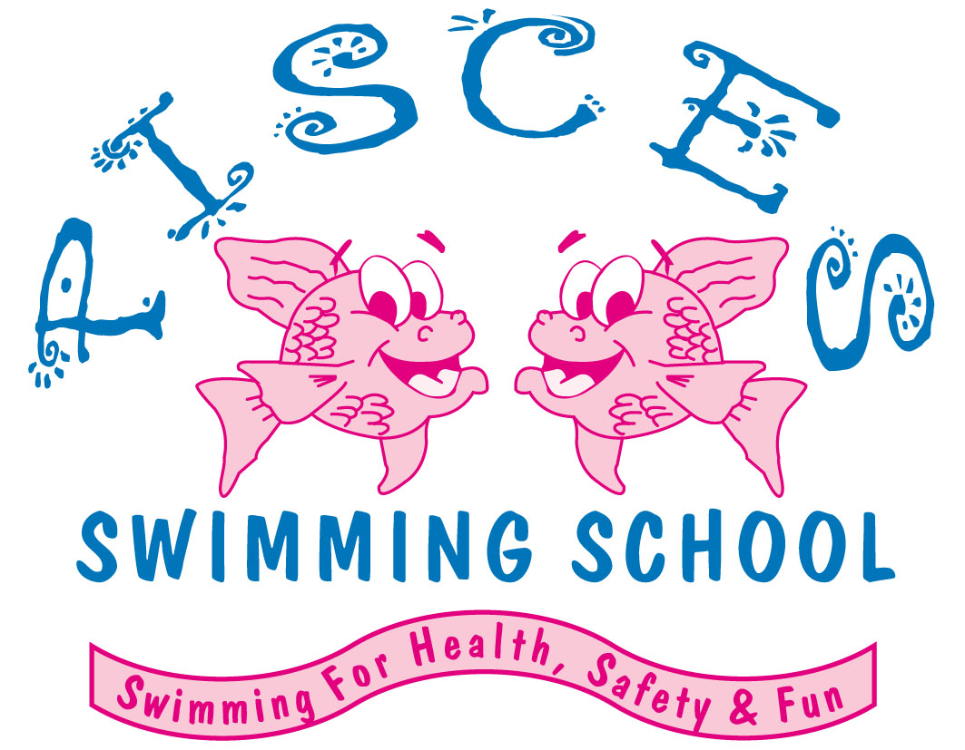 Pisces SwimSchool